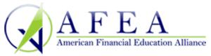 American Financial Education Alliance